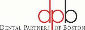 Dental Partners of Boston